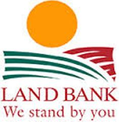 ANC regime's proposed land allocation without compensation could cause Land Bank to lose R41 billion