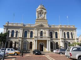 Nelson Mandela Bay's budget is being allocated to poor areas - Could it be true and will poor white communities also benefit?