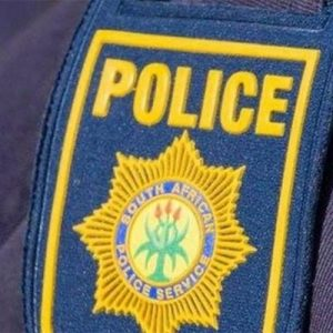 Suspects dressed in SAPS uniforms robbed woman of bank cards and cash and rapes her repeatedly
