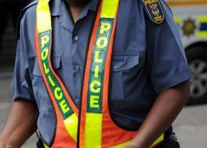 Gauteng's worst police stations revealed