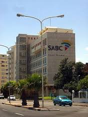 Your tax money will once again be used to pay the large salary packages for SABC managers - a propaganda institution of government