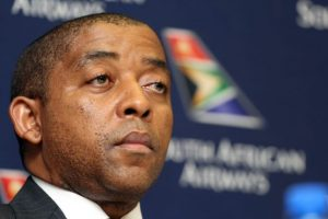 Fraud and theft behind SAA bankruptcy – SAA's debt is currently R15 billion more than its assets, and banks will no longer lend the airline any money