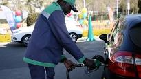 Petrol predicted to hit R19 by end of 2018