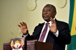You got to be joking! Snap out of it! - Presidency: 'We reject the notion that he lied'' says Presidency