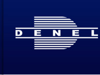 Influence of Zuma and the Guptas is still sinking government entities - Denel struggles to pay salaries