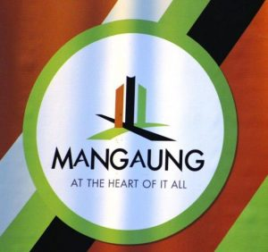 Bankrupt Mangaung Metro does not have money for service delivery, but can spend a whopping R4.5 million during a festival
