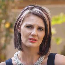 Video: Farm murders - Widow directs video message to Ramaphosa and the USA