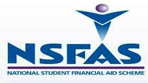 Apparently Zuma is not the only one with a counting problem – It seems that NSFAS wrongly paid R500 million to students