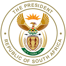 Presidency lives in luxury with taxpayers' hard-earned money and the rest of South Africa is struggling to keep head above water