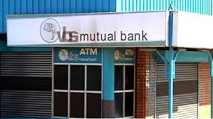 VBS Mutual Bank fires workers - staff members are now being penalized for actions that was made by the bank's corrupt management and directors