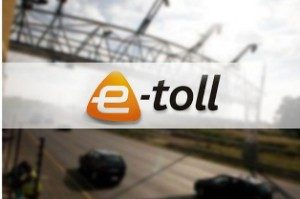 15 000 motorists have been sued - Failed E-toll system has not yet been scrapped
