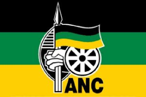 The ANC plan…and why they won't be stopped