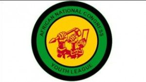 Division within the ruling party - War breaks out between ANC and ANCYL