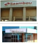 VBS and Saambou Bank: More in common than having collapsed