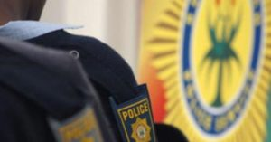 Potchefstroom cop arrested for the rape of 14-year old girl