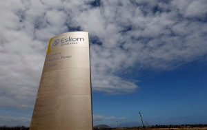 Over indebt consumers will now have to fork out even more for electricity – Cash strapped Eskom applies for 15% tariff increase