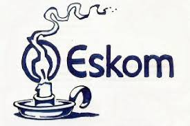 More reason to bring out the candles - Eskom nees more money and was granted permission to increase electricity tariffs