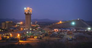 BREAKING NEWS | Lonmin in $200m deal with Chinese firm