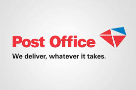 Service delivery in SA at its best - It took the SA Post Office 81 days to deliver a letter, which should take only 3 days
