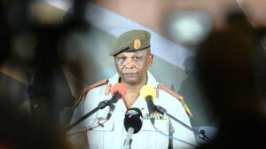 R50bn needed by SANDF to protect South Africa's borders
