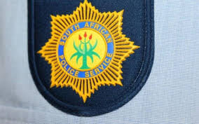 WATCH | Drunk SAPS officer caught on camera