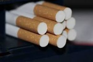 Sin taxes are increasing - South Africans are going to have to pay more for cigarettes