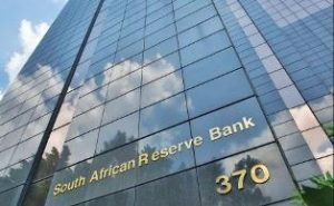 Bad news for consumers before the festive season, Reserve Bank acknowledges SA's inability and increases interest rates by 0,25% - people will have to tighten the belts this Xmas to not incur unnecessary debt