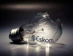 National power provider  Eskom's is under extreme high financial pressure and debt heads towards the R550 billion mark – wonder if this state entity is going to blast Millions of taxpayers money  on bonuses this festive season even though they are cash strapped?