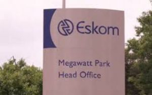 Eskom announces retrenchments, but experts say that it wont make any difference to its financial situation