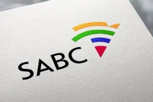 SABC on thin ice - SCOPA chases SABC away after the state entity could not provide necessary information about unlawful expenses of R4,9 billion