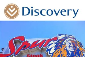 Like Spur, Discovery will find out that racial discrimination does not work