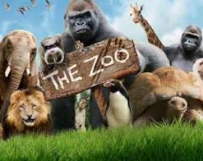 Storm in a teacup - Durban prof in hot water after referring to himself as the zoo keep and his staff as zoo animals