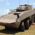 SA's defence industry is facing a crisis as the state-owned arms maker Denel struggles to survive