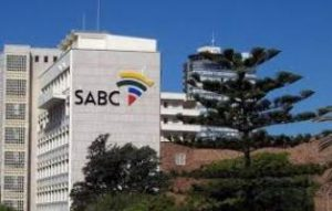 Poor governance and corruption in the ANC regime is the main reason why many state institutions face bankruptcy, just take SABC into consideration who needs R3 billion before March 2019 to pay salaries and debt