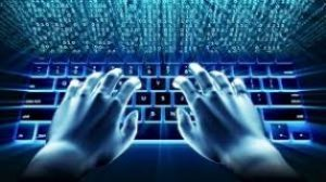 Cyber criminals is costing SA millions and brands South Africa as a crime paradise among villains