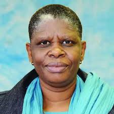Some very expensive toilets I say! - Mayor of eThekwini in Hawks vision for allegations of money laundering, fraud and corruption after more than R25 million was spent on the rent and clanging of chemical toilets