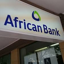 Black banks in SA are struggling for survival - VBS Bank is going down the same path as the failed African Bank