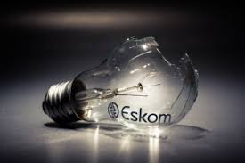 Kusile and Medupi power stations do not deliver planned 780MW at the moment, while loadshedding is currently being utilized all over South-Africa - Somebody is definitely making some money from Eskom while we are suffering