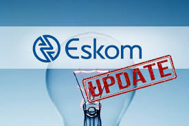 So, according to Eskom there is no coal? Is Eskom deliberately wanting to plunge the country further into darkness and chaos?