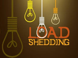 Investors do not want to invest in SA since our national power provider is so unreliable - Communists now demand the end of load shedding after it has already cost the country billion Rand in recent weeks