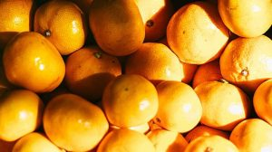 R1.3m payout after SA oranges arrived square in Italy – one can only imagine WHO packed it?
