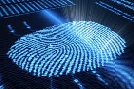 New SA at its best - Incompetence and lack of maintenance the reason why Automated Fingerprint Identification System at SAPS is not functioning