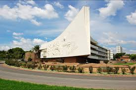 Tuks phasing out Afrikaans as medium of instruction and will from now only use English as the primary language of communication and administration
