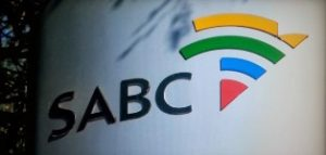Struggling SABC that has been dependent on state aid for years has place staff into a huge embarrassment by not paying their salaries