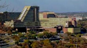 Unisa closes its doors after negotiations between the radical National Student Representative Council (NSRC) and the university authorities fail