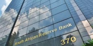 ANC's double talk - Ramaphose and Magashule's statements on the independence of the Reserve Bank contradict each other and are damaging the confidence of investors - There is no doubt that the ANC-regime is leading SA to a downfall