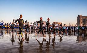 Cleaning project at Nelson Mandela Bay worth more than R5.8 million struggles to kick off, one can only imagine where taxpayers money disappear to if it is not being used for the original purpose, certainly into some very fortune politicians 'wallet ?