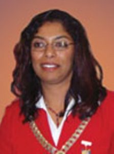Advisers appointed to solve Eskom's mess AWOLS while the general manager of Actom Power Systems resigns from the team as she is not looking forward to the pile of work waiting for her