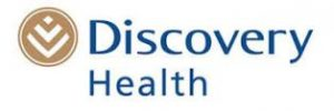 Discovery apparently is more focused on profit than on service delivery to patients - patients signing in at certain hospitals now have to pay an extra R5000