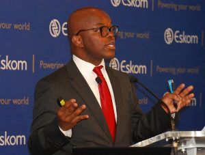 Sorry SA, but we need more money, Eskom pleads - Eskom is asking for a 15% tariff increase over the next three years - but in the same breath employs more workers with hefty salaries
